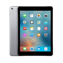 "Apple iPad Pro 9.7"" 32GB Tablet (Manufacturer refurbished)"