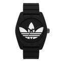 adidas Performance Casual Watch