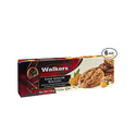Walkers Shortbread Stem Ginger Biscuits 6-pack