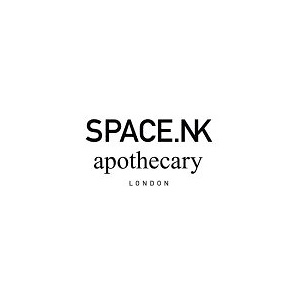 Space NK: Up to 50% OFF Sales products