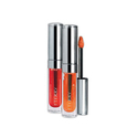 Space NK: BY TERRY Tint To Lip & Cheek