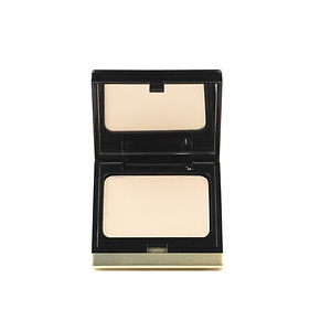 Space NK UK: KEVYN AUCOIN Eye Shadow Single Matte