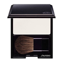 Feelunique CN: Shiseido Luminizing Satin Face Color