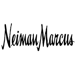 Neiman Marcus: Up to 75% OFF + Extra 30% OFF Designer Products