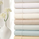 Exquisite Hotel 700TC 100% Egyptian Cotton Sheet Set (6-Piece)