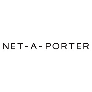 Net-A-Porter:Up to 70% OFF + Extra20% OFF on Sales Styles
