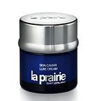 La Prairie 100ml