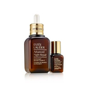 Harrods: Estée Lauder Advanced Night Repair Essentials 75ml+15ml
