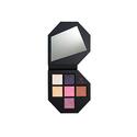 Harrods: Shiseido Festive Camellia Palette