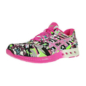 Asics Women's Fuzex Running Shoes from $49.99