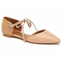 Bon Ton: Extra 30% OFF Select Shoes