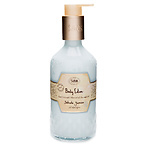 Body Lotion - Delicate Jasmine