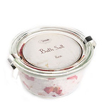 Bath Salt - Rose