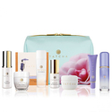 Tatcha Skincare Travel Set