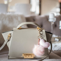 Barneys Warehouse: ZAC Zac Posen Handbags up to 45% OFF + Extra 40% OFF
