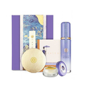 Tatcha: On The Go Favorites Set