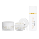 Beauty Expert: EVE LOM EXCLUSIVE SUMMER SKIN FAVOURITES SET
