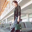 Macys: 70% OFF Select MICHAEL Michael Kors Handbags
