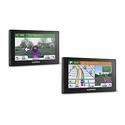 Garmin DriveSmart or DriveAssist GPS Navigators from $149.99