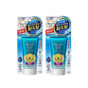 Biore UV Aqua Rich Watery Essence Pack of 2