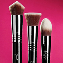 Sigma Beauty Semi-Annual Sale: Up to 75% OFF Select Products
