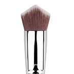 3DHD® Kabuki Brush