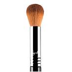 F04 Contour™ Brush
