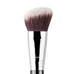 F84 Angled Kabuki™ Brush