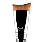 F56 Highlighter™ Brush