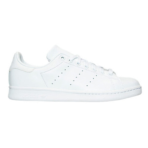 adidas Originals Men's Stan Smith Casual Shoes - White