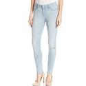 Calvin Klein Women's Legging Jean