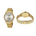 Stührling Original Women's Bracelet Watch from $64.99