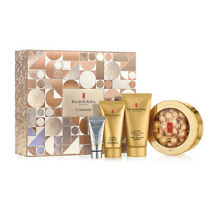 Macy's: Free 7-pc Gift with $35 purchase