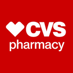 CVS: 正價產品額外5.5折