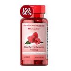 5瓶树莓覆盆子酮