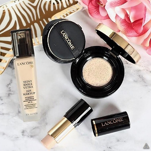 Lancome: Up to 15% Off + Gift with Purchase