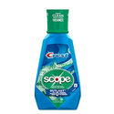 Crest Scope Outlast Mouthwash 1 L