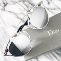 Bloomingdales: Miu Miu,Dior Sunglasses Up to 30% Off+Extra 20%-40% Off