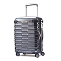 Samsonite Stryde Hardside Carry On Glider