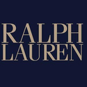 Ralph Lauren: Up to 50% Off Sale+Extra 30% OFF