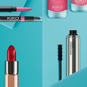 KIKO: Up to 50% OFF Select Items