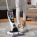 Shark Sonic Duo Carpet and Hard Floor Cleaner (Refurbished)