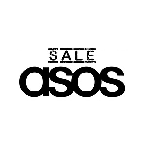 ASOS: Up to $100 Off Sitewide