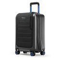 Bluesmart One  Smart Luggage