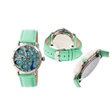 Bertha Genevieve Women's Watches