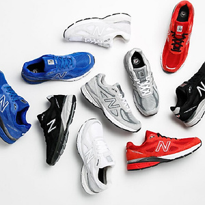 separation shoes e17a3 5a0e9 Joes New Balance Outlet  Up to 70% OFF July 4th Sale