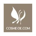 Cosme-De: 精选护肤满$299享79折