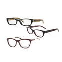 Burberry Unisex Glasses from $79.99