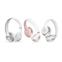 Beats by Dr. Dre Solo 2 Wireless On-Ear Headphones (Refurbished)