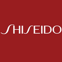 Shiseido: A 4-pc Mystery Gift Set with $85 Purchase